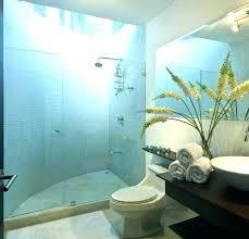 corner bamboo shower bench with storage shelf glass mosaic kitchen backsplash mosaic bathroom tile single sheet lighting 6 100w medium bath bracket brushed