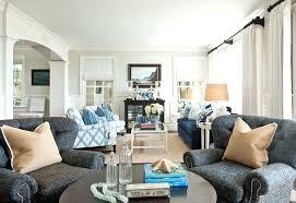 nautical furniture ideas. Interesting Nautical Cheap Nautical Decorating Ideas Bedroom Decor Home  Interior Company In Nautical Furniture Ideas E