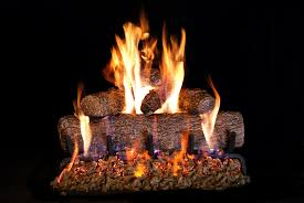 real fyre gas logs troubleshooting. Plain Real 68ce Canyon Oak With Real Fyre Gas Logs Troubleshooting A