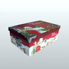 Decorative Gift Boxes With Lids Cool Decorative Boxes With Lids Decorative Gift Boxes With Lids Uk 76