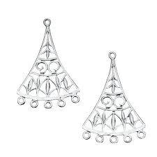 sterling silver chandelier earring findings impressive chandelier earring findings whole chandelier earring findings whole inspirational pictures