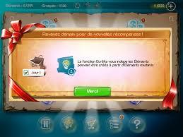 Doodle god fantasy world of pour iPad gratuit : Jeux Doodle God: Fantasy World of Magic - Free Online Game Kizi Doodle God: Fantasy World of Magic game online - Flonga