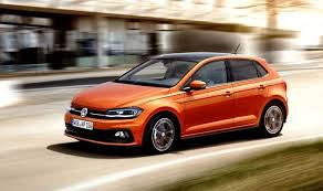 2018 volkswagen polo price. simple polo volkswagen polo gti 2018 inside volkswagen polo price