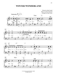 all i want for christmas is my two front teeth sheet music top 50 christmas hits piano book arr dan j w pepper sheet music