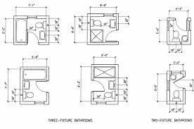 small bathroom floor plans shower only. Bathroom:Small Bathroom Floors Shower Only Wpxsinfo With Corner Showersmall Tubsmall 98 Formidable Small Floor Plans O