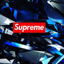 supreme wallpapers 11 1280 x 1280