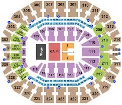 Chris Stapleton Tickets Sat Nov 2 2019 7 00 Pm At Kfc Yum