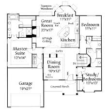Small Picture Home Blueprint House Blueprint Architecture Blueprint