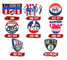 100% lightweight polyester,printed top, finished edge, fine line detail and intense vivid colors,cold gentle machine wash, line or tumble dry on low, don't bleach or iron,call it a wall tapestry or a wall hanging, it's awesome either way,note: Brooklyn Nets Logo The Most Famous Brands And Company Logos In The World