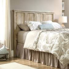 headboards for full beds headboard and footboard size bed frame cheap ikea