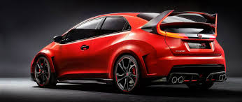 2018 honda type r specs. plain type will the us 2017 honda civic type r come with a 300hp engine under and 2018 honda type r specs u