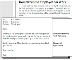 Thank You Note To Employee 15 Business Thank You Notes Fax Coversheet