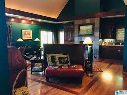 Shamburger Design Studio 1125 Greystone Crest Hoover Al 35242 Listings Call