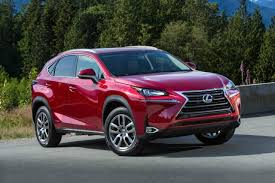 2018 lexus suv price. unique 2018 2018 lexus nx 300h with lexus suv price