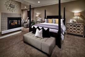 contemporary bedroom design. Wonderful Contemporary To Contemporary Bedroom Design T