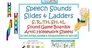 Twin Speech, Language & Literacy LLC: GIVEAWAY of Games, Games ...