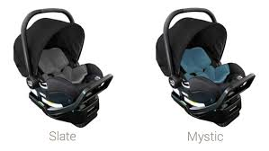 2 infant car seat slate gray baby strollers