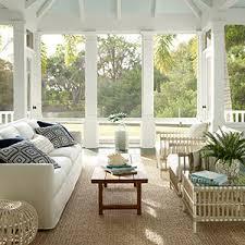 Neutral furniture Light Grey Carolineoutdoorveranda Tnjpg Annie Selke Neutral Decoratingbedding Furniture Décor Annie Selke