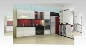 Small Picture Modern kitchen design ideas 2015 Interior Design YouTube