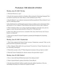29 best Bill of Rights images on Pinterest   Bill of rights ...
