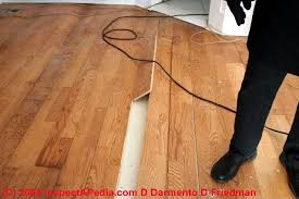 Small Picture Installing Laminate Flooring In Kitchen Installing Laminate