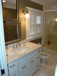 bathroom remodel tampa. Bathroom Simple Remodeling Tampa Fl 16 Remodel