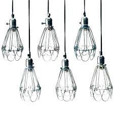 chandelier bulb covers replacement chandelier light covers lamp shade that attaches to light bulb bulb covers chandelier bulb