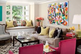 living room furniture decorating ideas. Living Room:Red Accent Chairs For Room Glorious Furniture Decorating Ideas