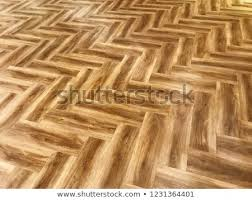 Image Kitchen Wood Floor Material Background Laminate Wood Floor The Floor Of The Light Brown Laminate Diagonally Image Shutterstock Wood Floor Material Background Laminate Wood Stock Photo edit Now