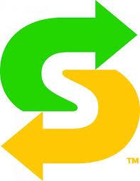 subway logo jpg.  Subway Subway Calls The New Logo  And Logo Jpg L