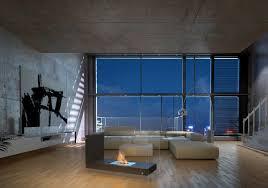 Loft Bedroom Loft Bedroom Privacy Ideas