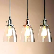 how to hang a heavy chandelier ceiling light mounting hardware hanging a heavy chandelier chandelier electrical