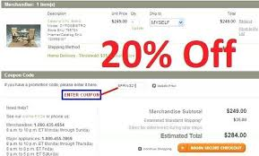 home decorator promo code www allaboutyouth net