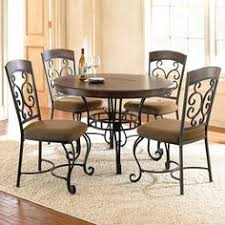 steve silver greco side dining chairs black cherry set of 2