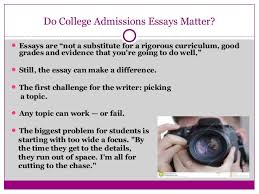 writing great college application essays that pop orange county scho  7