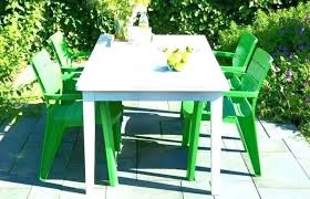 medium size of nill plastic dining table chairs set chair india outside and 5 piece