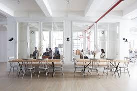 kitchen redo gomezplaykitchenredo tour of the new food52 office in new york city
