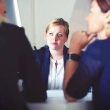 Customer Service Orientation Skills Countdown Critical Skill 8 Service Orientation Successful