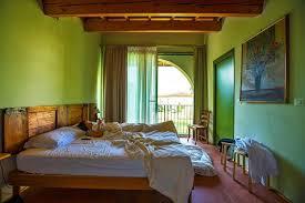 Schlafzimmer Fein Wandfarbe Grün Schlafzimmer Auf Welche Fürs 31