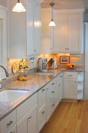 Epoxy Cabinet Paint Kitchen Cabinets Chicago Suburbs Cliff Kitchen Design Porter