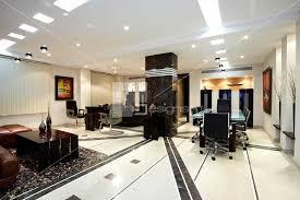 designer office space. Interior Design , Office Space . Designer