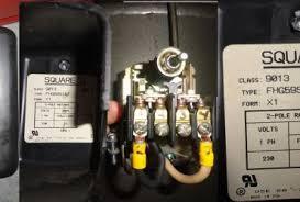 phase air compressor pressure switch wiring diagram  air compressor pressure switch wiring diagram wiring diagrams on 3 phase air compressor pressure switch wiring