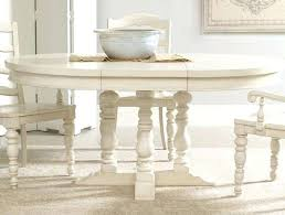 distressed black kitchen table distressed dining room set luxury distressed wood dining table new distressed black
