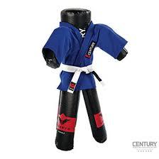 Century Martial Arts Uniform Size Chart Versys 2 Jacket And Belt Adult