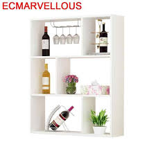 Armoire Salon Shelves Meuble Meube Rack Desk <b>Mobili Per La</b> ...