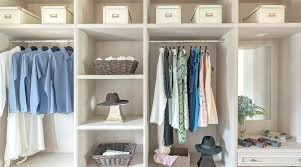 full size of how much does a professional closet organizer cost toronto chicago organization ideas that