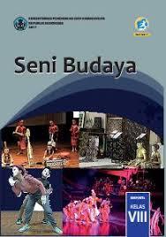 Mengapa terjadi perbedaan cara bernyanyi musik tradisi dengan musik modern? Seni Budaya Smp Mts Kelas Viii Kurikulum 2013 Edisi Revisi 2017