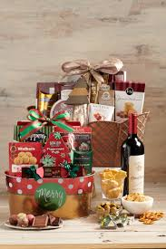 the fresh market holiday gift basket various locations throughout southwest florida