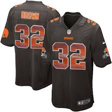Free Redskins Ebay Shipping Browns Apparel Apparel Cleveland Falcons Infant Shop Gear Golf Quality Best