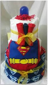 superhero sheet cake superhero baby shower sheet cake download page baby shower